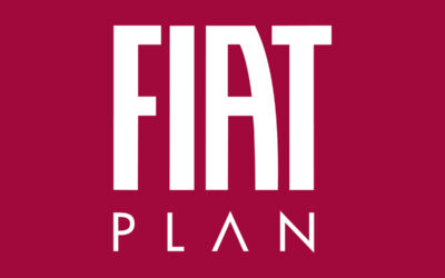 Fiat Plan advierte a sus clientes sobre posibles fraudes y cómo prevenirlos