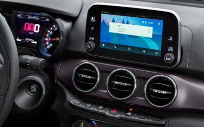 Fiat Cronos alcanza las 150 mil unidades producidas siendo líder del mercado
